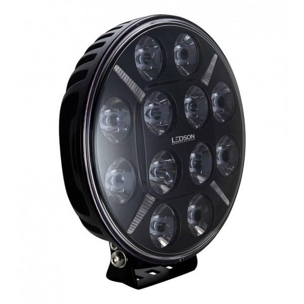 Bilde av LED Extraljus 9