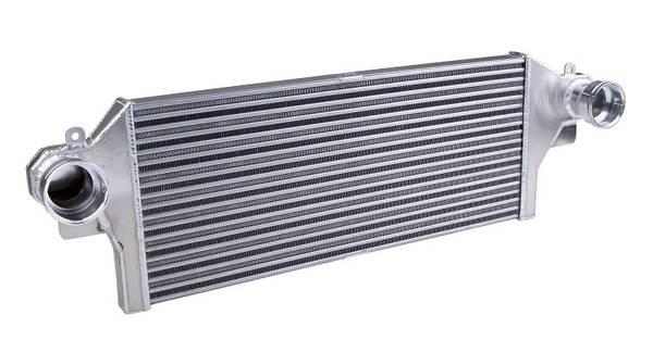 Bilde av Forge Intercooler for VW T5 1,9 TDI og 2,5 TDI 03-09 samt 2.0 20