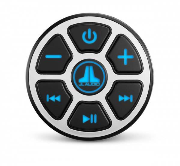 Bilde av JL Audio MBT-CRXv2 blåtann kontroller